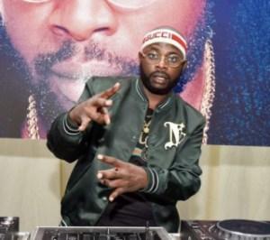 DJ Maphorisa - Gagashe II ft. Ed Harris, Riky Rick, Busiswa, Pearl & Sdudla Somdantso